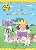 Kleine Prinzessin 5-Minuten-Geschichten: Meine liebsten 5-Minuten-Geschichten
