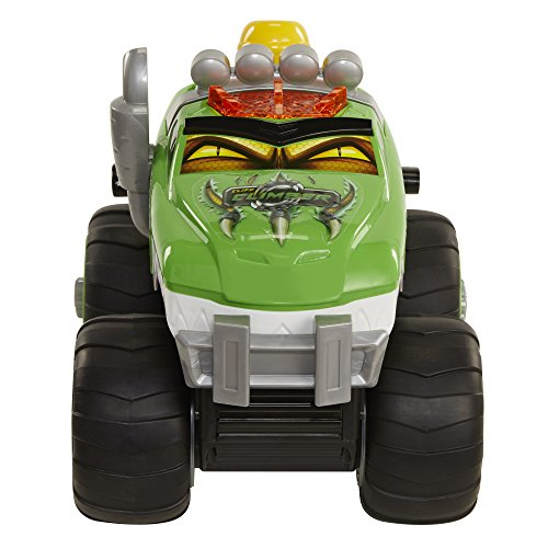 max-tow-truck-cliff-climber-vehicle