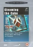 Gleaming the Cube [Region 2]