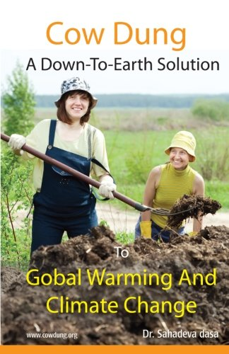 cow-dung-a-down-to-earth-solution-to-global-warming-and-climate-change
