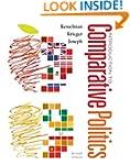Introduction to Comparative Politics:...