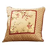 Sure Fit Lexington 20 inch Pillow, Multi