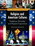 Religion and American Cultures [4 vol...