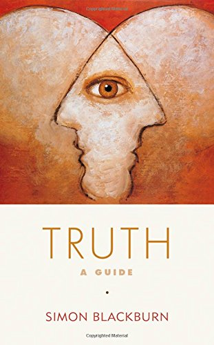 Truth: A Guide for the Baffled