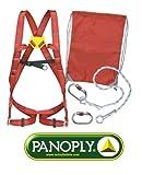 Cherry Picker Platform Scaffold Harness Kit ELARA13