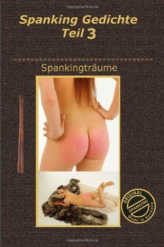 Spanking Gedichte Teil 3