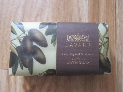 commonwealth-soap-extra-large-lavare-olive-oil-bath-soap-12-oz-by-cst-by-cst