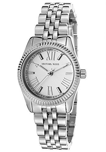 marche orologi da donna