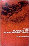 img - for The Making of South East Asia book / textbook / text book