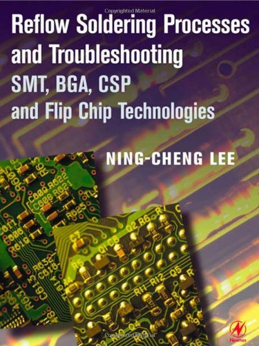 reflow-soldering-processes-smt-bga-csp-and-flip-chip-technologies