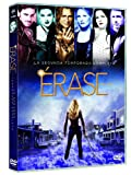 Érase Una Vez - Temporada 2 Completa [DVD] en Castellano