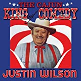 Cajun King of Comedy