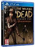 Amazon.co.jpThe Walking Dead Season 2 (PS4) (輸入版)