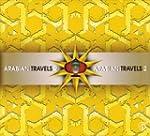 V2 Arabian Travels