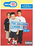 Blink 182: The Urethra Chronicles [DVD]