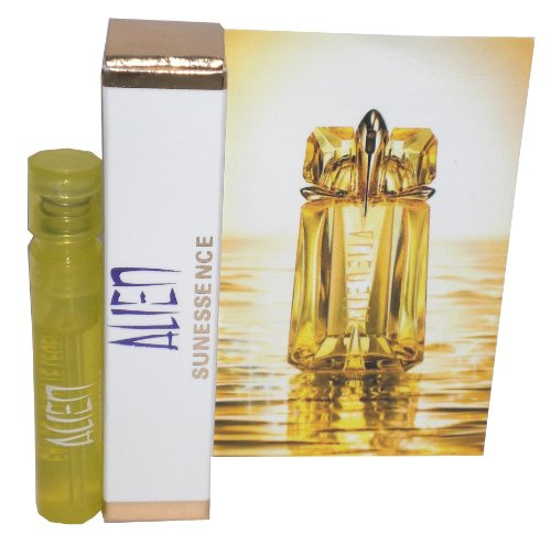 admin | Perfume Alien | Page 3