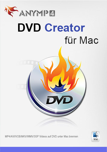 Dvd wmv download für Erwachsene