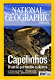National Geographic - Portuguese Edition