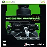 Call of Duty: Modern Warfare 2 Prestige Editionby Activision