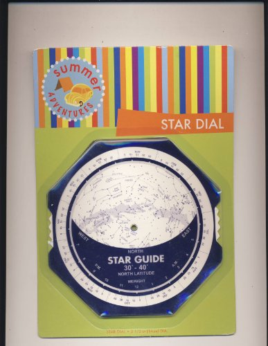 Star Dial - 1