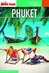 Phuket 2016 Carnet Petit Fut� (avec c...