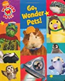 Nickelodeon Go, Wonder Pets!