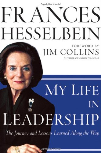 My Life in Leadership: The Journey and Lessons Learned...