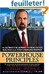 Powerhouse Principles: The Ultimate B...