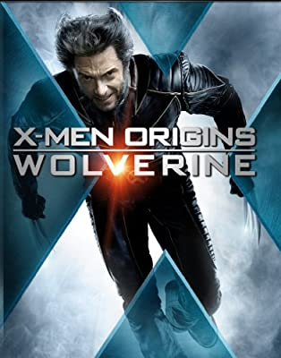X-Men Origins: Wolverine: In Character With Hugh Jackman