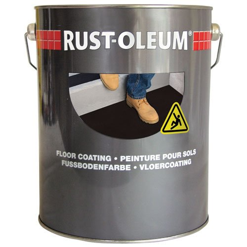 rust-oleum-7182-steel-grey-anti-slip-floor-coating-paint-750ml