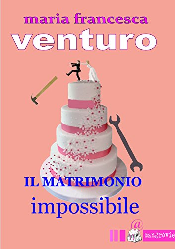il-matrimonio-impossibile