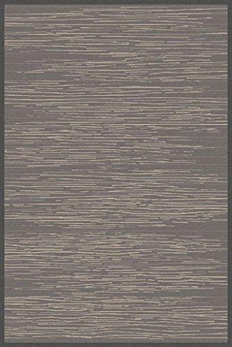 527004701 Blugirl - Blumarine Borse a Spalla Donna Pelle Fuxia, Classic Red and Navy, XXXL
