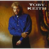 Toby Keith ~ Toby Keith