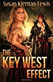 The Key West Effect (Tempus Fugitives) (Volume 3)