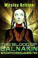 The Blood of Balnakin