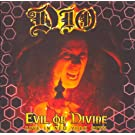 Evil Or Divine - Live In New York City