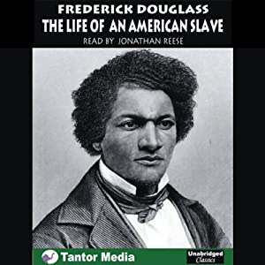 Narrative of the Life of Frederick Douglass: An American Slave | [Frederick Douglass]