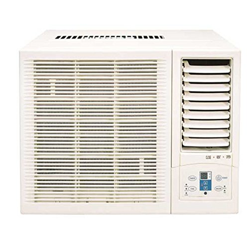 Voltas 1 Ton 3 Star 123 Pya window Air Conditioner