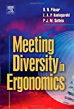 img - for Meeting Diversity in Ergonomics book / textbook / text book