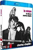 Le Cirque [Blu-ray]