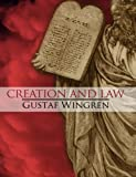 Creation and Law: