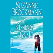 The Kissing Game | [Suzanne Brockmann]