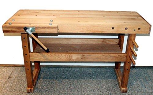 tischler tisch com forafrica. Black Bedroom Furniture Sets. Home Design Ideas