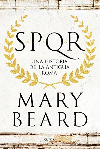 SPQR (Tiempo de Historia)