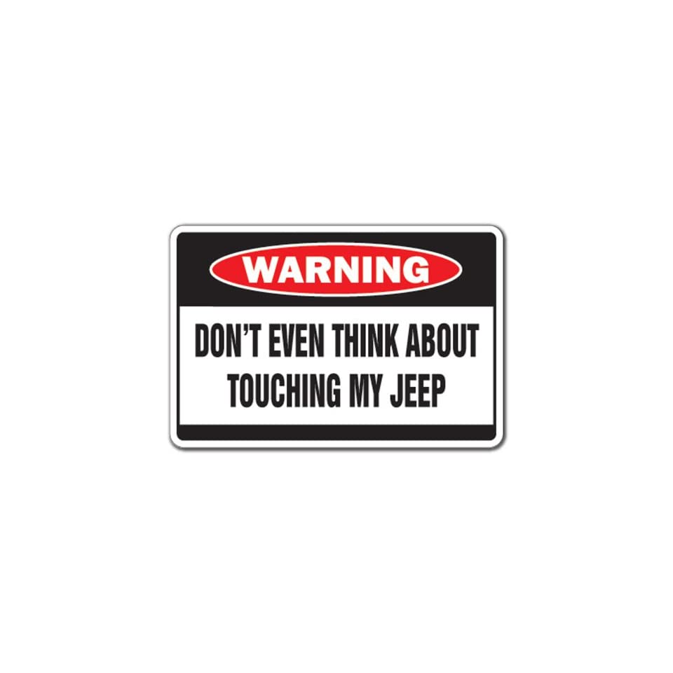 Related Pictures funny warning sign danger caution funny signs cliff