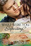 What Were You Expecting? (Heart of Mo...