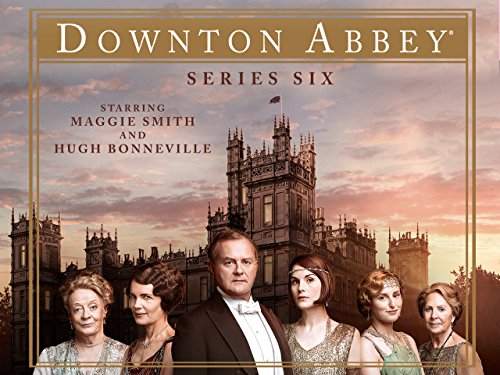 Downton Abbey | Season 6