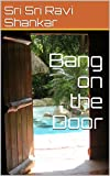 img - for Bang on the Door book / textbook / text book