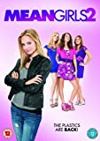 Mean Girls 2 [DVD]