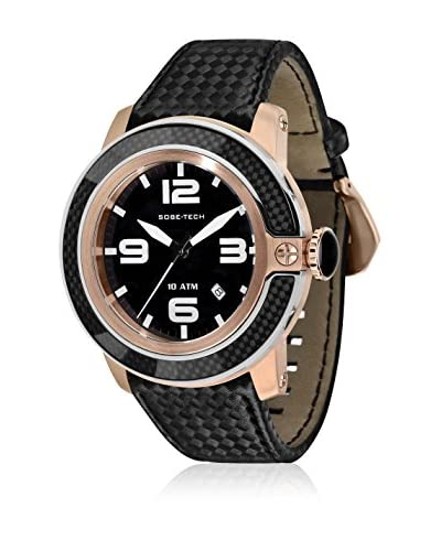Glam Rock Reloj de cuarzo Unisex  50.0 mm
